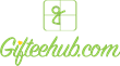 """The New Gift Recommendation Platform """"Gifteehub"""" Wants to Make Gifting Easier for Everybody"""