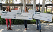 Standard Process Inc. Awards $7,500 in Scholarships