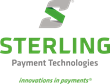 Sterling Payment Technologies and Focus POS Announce EMV Solutions for Hospitality Industry