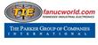 TIE Announces Acquisition of The Parker Group, Inc., Expanding Capabilities