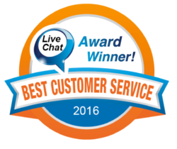 Legal Studies craigslist customer service live person