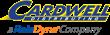 RelaDyne Acquires Cardwell Distributing of Utah