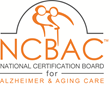 National Certifiction Board for Alzheimer and Aging Care