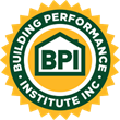 BPI Launches the Healthy Home Evaluator Certification Nationally