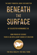 "Author Silvester Hernandez Jr.'s New Book ""Beneath the Surface"" is a Brilliant Illustration of the Barrier Between Reality and Science and the Way to Connect the Two"