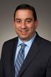 Tony Vottima, Senior Vice President, Sales USA, Accreon