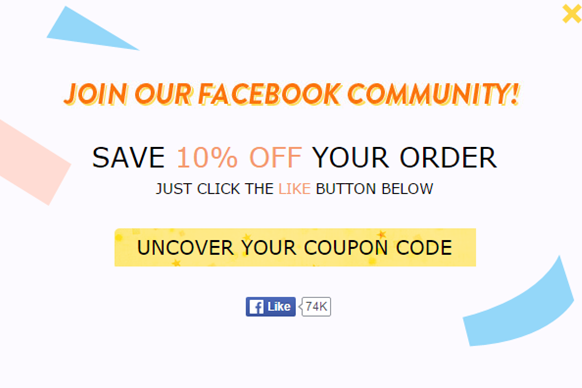 Gamiss coupon code