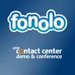 Fonolo to Exhibit at the 2016 ICMI Contact Center Demo & Conference