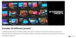 Pixel Film Studios - TransWall Dynamic - FCPX Plugin