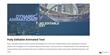 FCPX - TransWall Dynamic - Pixel Film Studios Plugin