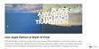 Pixel Film Studios Plugin - TransWall Dynamic - FCPX