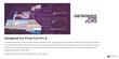 FCPX Plugin - TransWall Dynamic - Pixel Film Studios