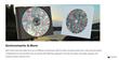 ProCD - Pixel Film Studios Plugin - FCPX