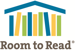 Room to Read: Children's Literacy and Girls' Education Nonprofit