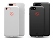 SPECTRE is the World's Most Advanced Light Up iPhone Case, Alerting Users to Calls and Messages