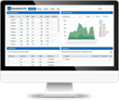 JumpMind Announces Faster Database Replication with SymmetricDS Pro 3.8