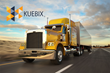 Kuebix Adds Wayfair Veteran to Lead Customer Success Initiative