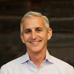 FreeConferenceCall.com Names Joshua Lowenthal President