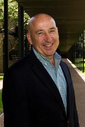 Dr. Martin Lindenberg