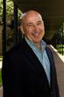 Dr. Martin Lindenberg to Lead University of St. Thomas Houston McNair Center for Free Enterprise and Entrepreneurship