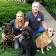 Couple Brings High Quality Pet Food Company to North Chicago