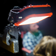 GEAR AID Partners with RAM Mounts to Launch New Mountable LED Lights