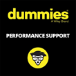 Prositions Releases New Performance Support Solution Based on the dummies® Micro Video Library at the HR Technology Conference