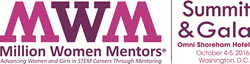 Million Women Mentors Summit & Gala Celebrates Major Milestones...