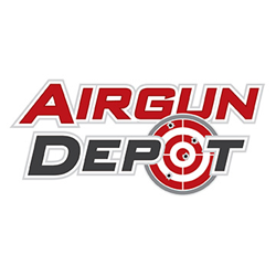 Shop air guns at Airgun Depot