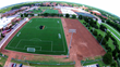Midwestern State Revamps with AstroTurf