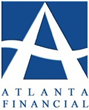 Atlanta Financial Associates Partners Cathy Miller, Julianne Andrews and Rick Henderson Selected as Five Star Wealth Managers for 2016