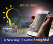Civicom Marketing Research Services Launches New Mobile Ethnography App ThoughtLight™