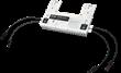 Pika PV Link optimizer S2501