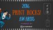Purple Deck Media: 9th Annual PrintROCKS! Convention Goes Digital