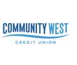 Community West Credit Union Sponsors Michigan Adventure Race: Art Prize Edition