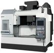 Okuma's New GENOS M560-V Features a Larger Work Envelope to Machine an Assortment of Parts