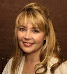 Theresa-Geracitano