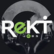 ReKTJobs Launches a Global eSports Careers Platform for the Fastest Growing Spectator Sport on Earth