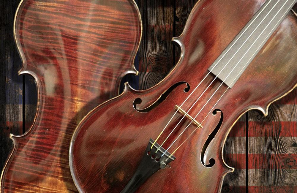 benning violins offers historic antique american made violin for sale. Black Bedroom Furniture Sets. Home Design Ideas