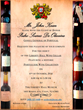 One of America's Oldest Portuguese Wine Collections Unveiled - Oct.6