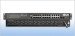 Tripp Lite's Managed Gigabit Ethernet Switch PDU Combos Save Users Both Space and Money