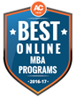 The Best Online MBA Programs Announced by AffordableCollegesOnline.org