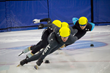 US Speedskating Announces 2016-17 Short Track Fall World Cup Rosters
