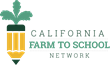 California Farm to School Network (CFSN) Honors Winners of Inaugural Golden Seed Awards