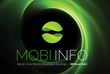 MOBI.INFO, the World's Largest Android-Data Marketplace, Launches to Enable Mobile App Monetization Without Ads
