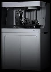 carbon fiber 3d printing, print stronger