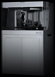 Markforged Announces the Mark X for Industrial-Scale 3D Printing of Strong, End-Use Carbon Fiber Parts