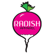 Radish Apparel Announces Grand Opening