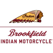 Brookfield Indian Motorcycle Announces Successful Grand Opening EVENT Weekend in Brookfield, Connecticut