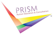 Prism Autism Education & Consultation Earns Behavioral Health Center of Excellence Distinction